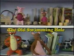 Theoldswimminghole