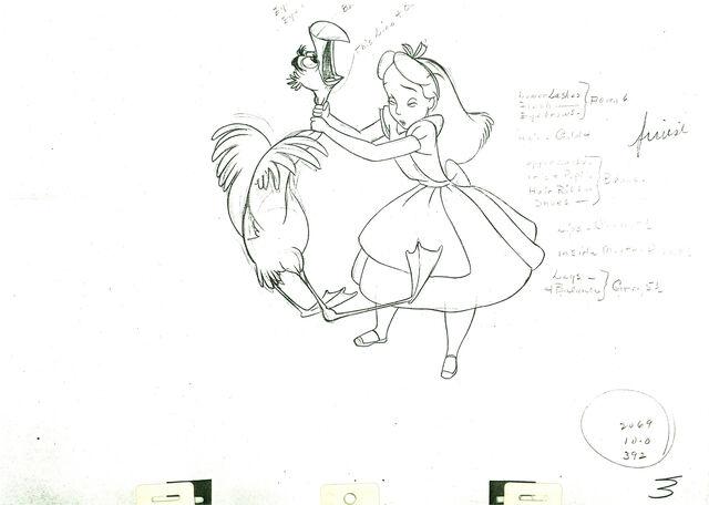 File:Alice 392 3.jpg