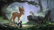 Bambi2-disneyscreencaps.com-3218