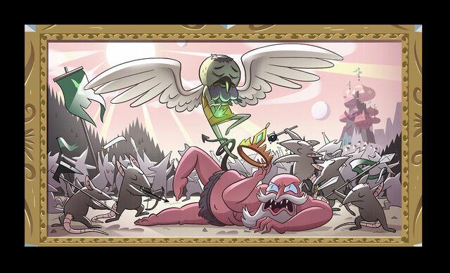 File:Battle for Mewni concept 10.jpg