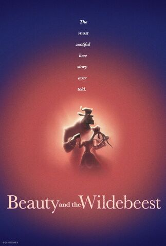 File:Beauty and the Wilderbeest.jpg