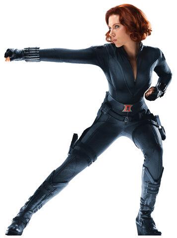 File:BlackWidow4-Avengers.jpg