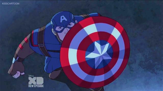 File:Captain America AUR 103.png