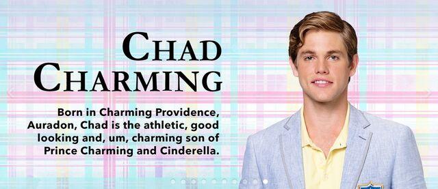 File:Chad Charming.jpg