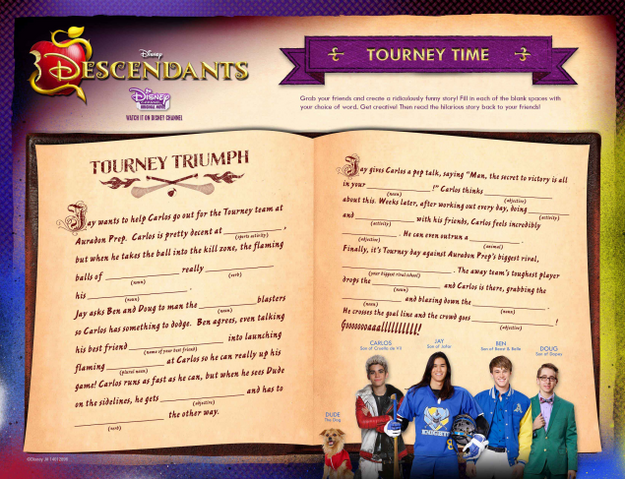 File:Descendants Themed Activities 3.png