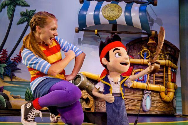 File:Disney-Junior-Live-Jake.jpg