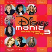 Disneymania3
