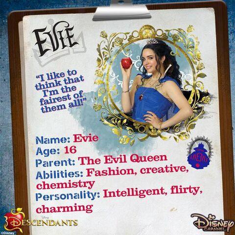 File:Evie-descendants.jpg