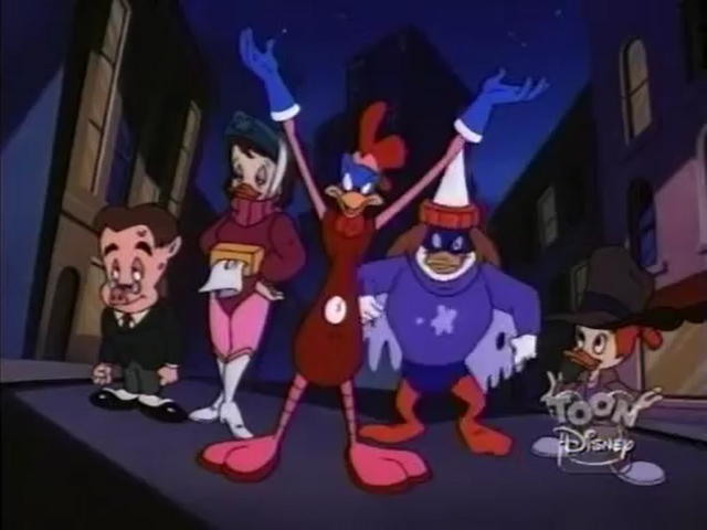 File:Gosalyn with Mutant Heroes.png