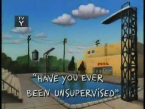 File:Have You Ever Been Unsupervised.png