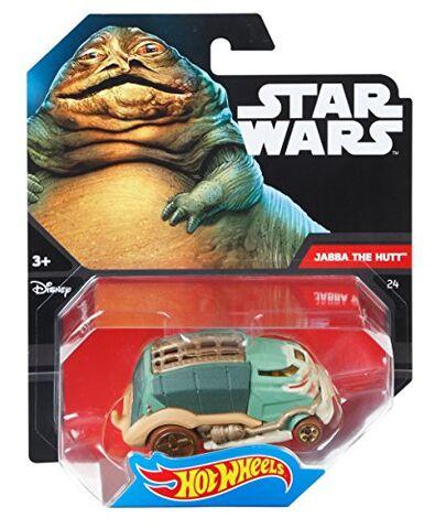 File:Jabba Hot Wheels.jpg