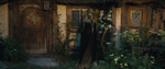 Maleficent-(2014)-96