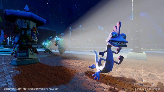 File:Monstersu 2.jpg