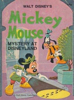 File:Mystery at disneyland.jpg