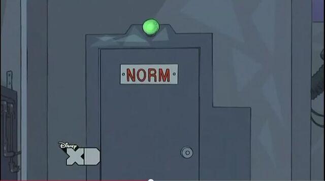 File:Norm's-Door.JPG