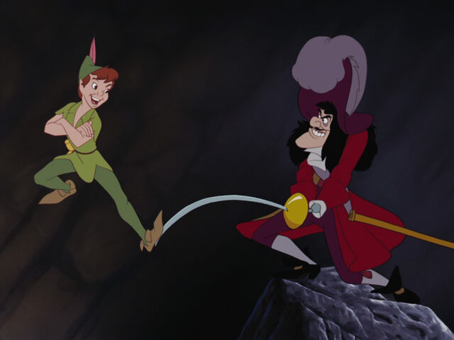 File:Peterpan-disneyscreencaps-4595.jpg