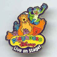 Playhousedisneylimitedpin