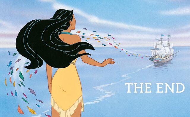 File:Pocahontas Story 16.JPG
