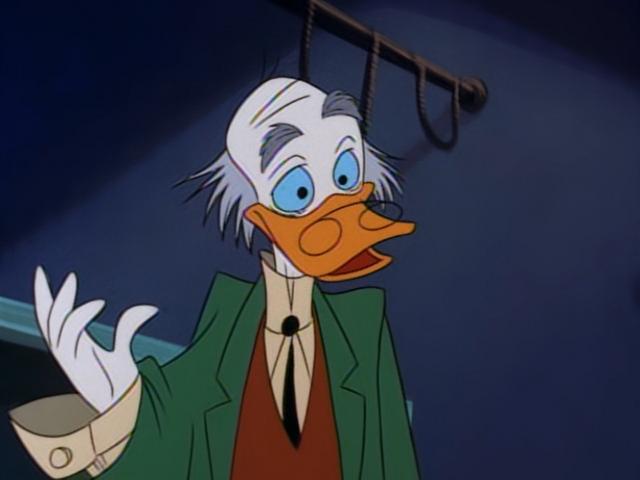 File:Quack pack von drake.PNG