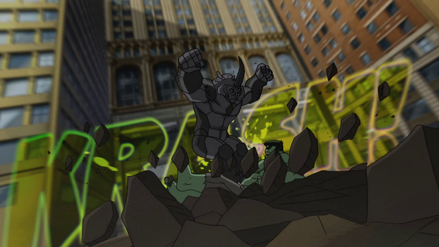 File:Rhino Krashing the Hulk USMWW.png