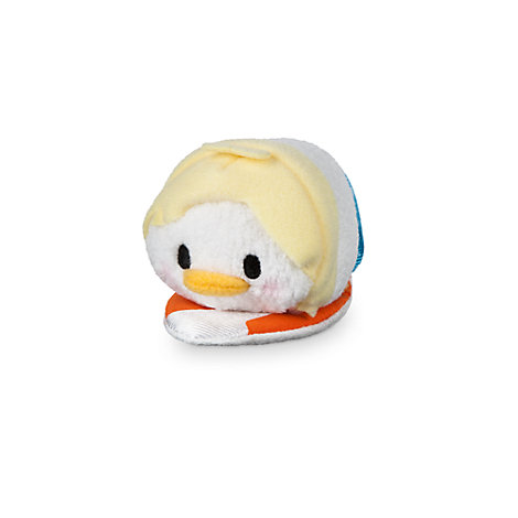 File:Summer Holiday Donald Tsum Tsum Mini.jpg
