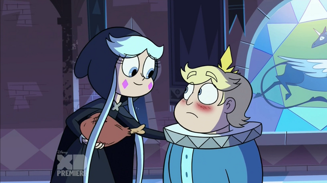 File:The-Battle-of-Mewni-23.png