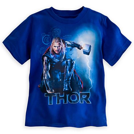File:Thor The Dark World Tee for Boys.jpg