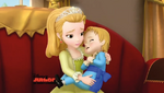 Two-Princesses-and-a-Baby-26