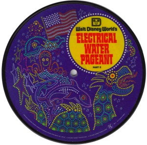 File:Walt Disney Worlds Electrical Water Pageant (record).jpg