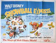 (JamieF-DE) SnowballExpress(1)