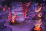 640px-Den of Tides (Art)