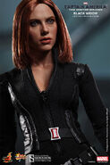 902181-black-widow-011