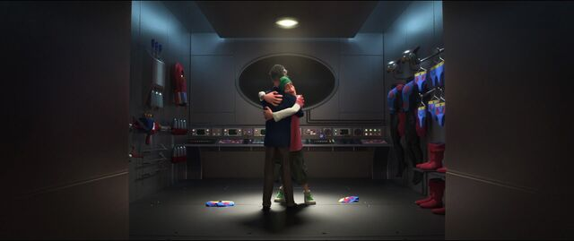 File:Big-hero-6-disneyscreencaps.com-11058.jpg