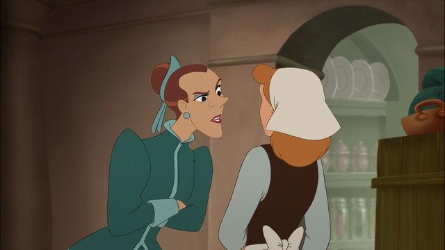 File:Cinderella3-disneyscreencaps.com-1703.jpg