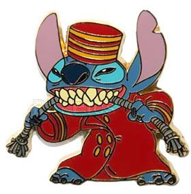 File:DLRP - Tower of Terror Starter Set - Stitch Biting Cable Only.jpeg