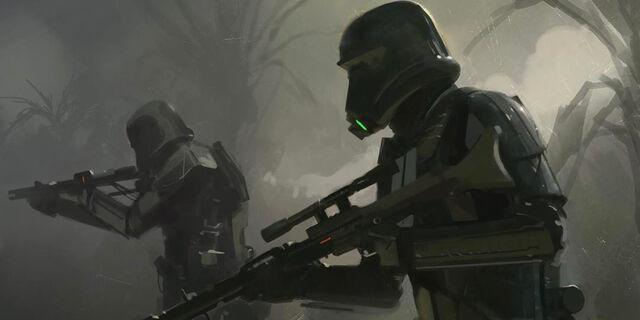 File:Death Trooper Concept Art.jpg