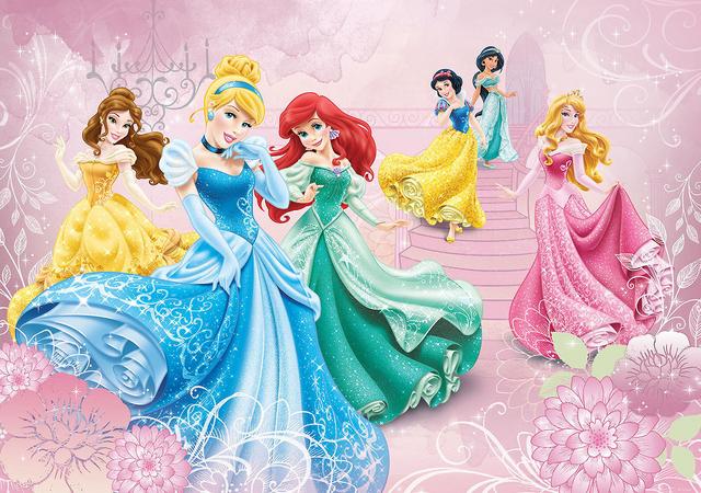 File:Disney Princess Redesign 26.png
