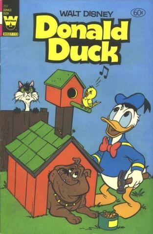 File:DonaldDuck issue 237.jpg