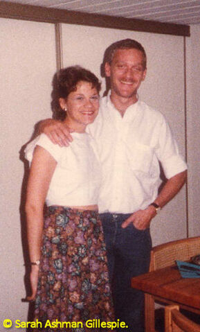File:Howard and his sister Sarah.jpg