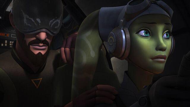 File:Iron Squadron 17.jpg