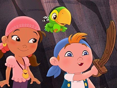 File:IzzySkully&Cubby- Jake's Mega-Mecha Sword.jpg