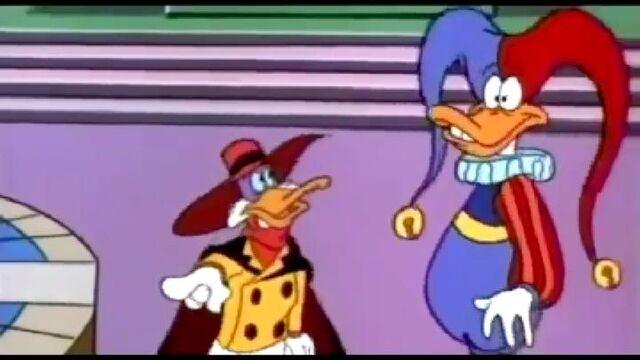 File:Just Us Justice Duck Part 2 Quackerjack.jpg