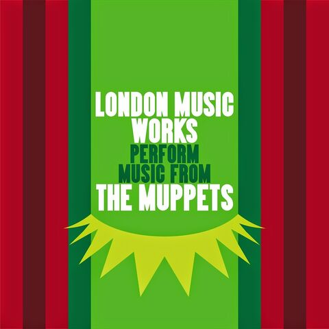 File:London Music Works Perform Music From The Muppets.jpg