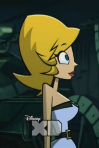 File:Marci in Attack of the Killer Potatoes 3.png