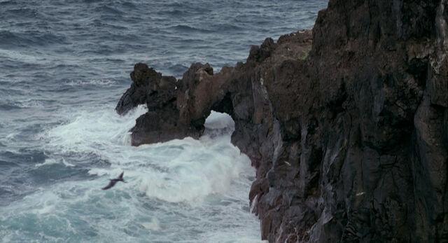 File:Maui Island, Hawaii.jpg