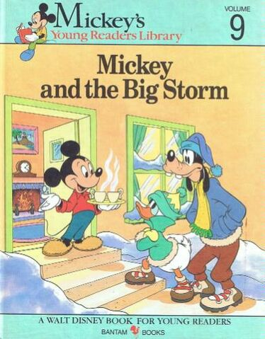 File:Mickey and the Big Storm.jpg