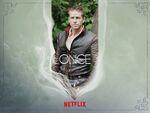 Netflix - Once Upon a Time - Prince Charming