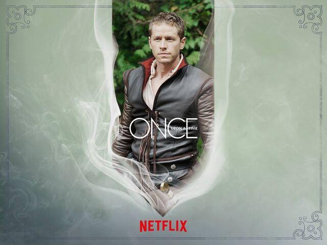 File:Netflix - Once Upon a Time - Prince Charming.jpg