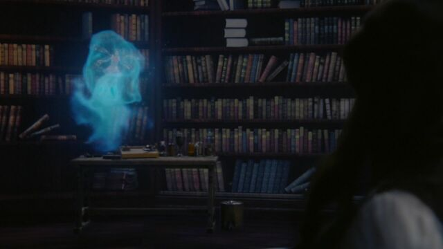 File:Once Upon a Time - 6x09 - Changelings - Blue Fairy.jpg