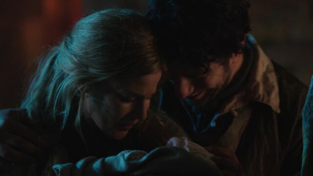 File:Once Upon a Time - 6x09 - Changelings - Jack and Jill.jpg